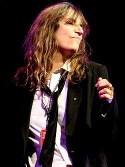 Patti_Smith_performing_at_TIM_Festival,_Marina_da_Gloria,_Rio_De_Janeiro_(4).jpg