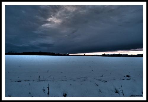 Neve dic 2012_0232fb.jpg