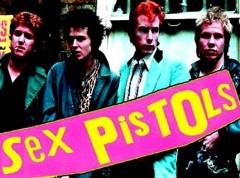 the-sex-pistols-gh-iii-1.jpg