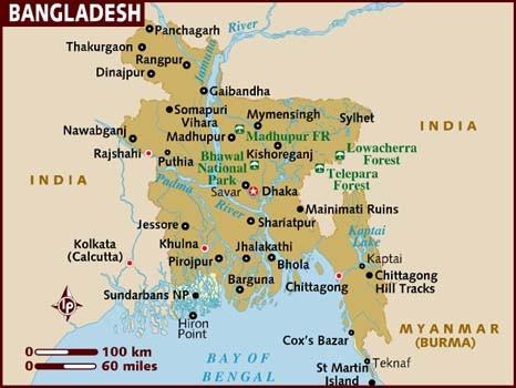 map_of_bangladesh.jpg