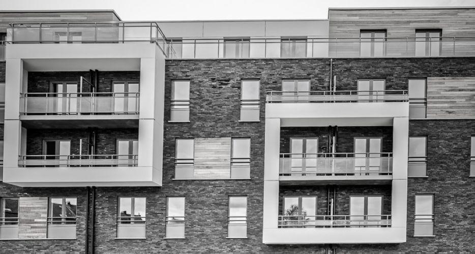 Appartements à Braine-le-Comte
