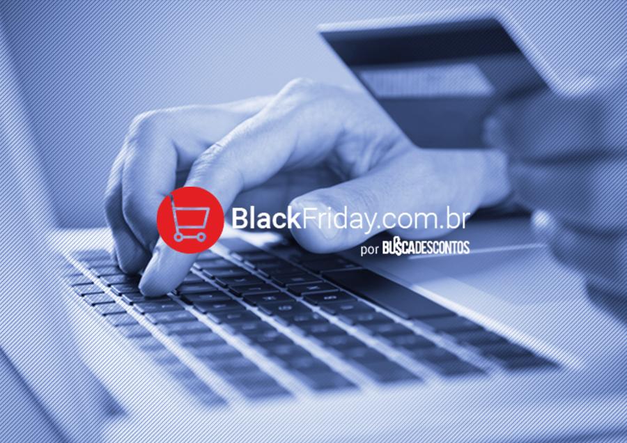 ORAEX monitora transações eletrônicas na Black Friday