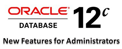 oracle 12c database new features
