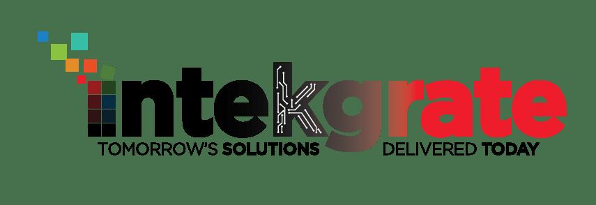 intekgrate-logo-scaled