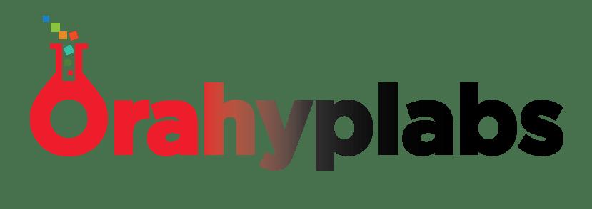 orahyplabs-logo-scaled
