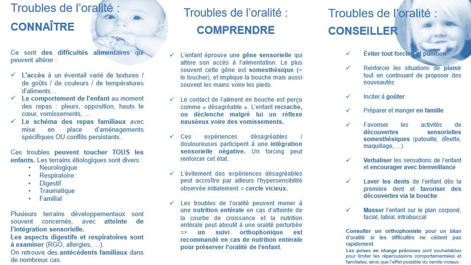 Plaquette Info Oralité 2
