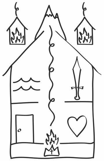fire-house-orality