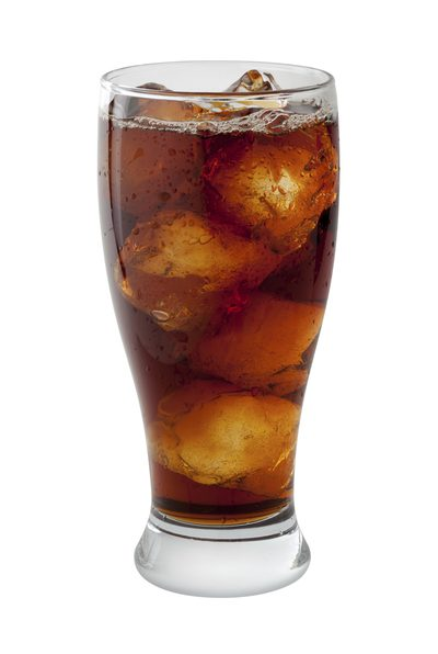 Can I Have Soda After Wisdom Teeth Removal : after, wisdom, teeth, removal, After, Wisdom, Teeth, Removal, Surgery