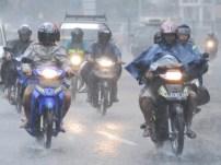 ban-motor-untuk-musim-hujan-640x480