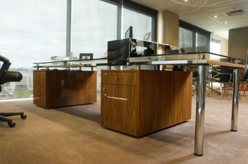 Office Fit-Outs