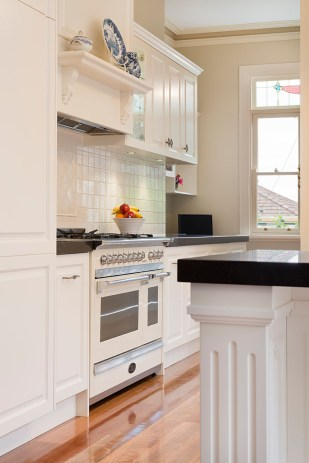 designer kitchens orana custom built furniture designer