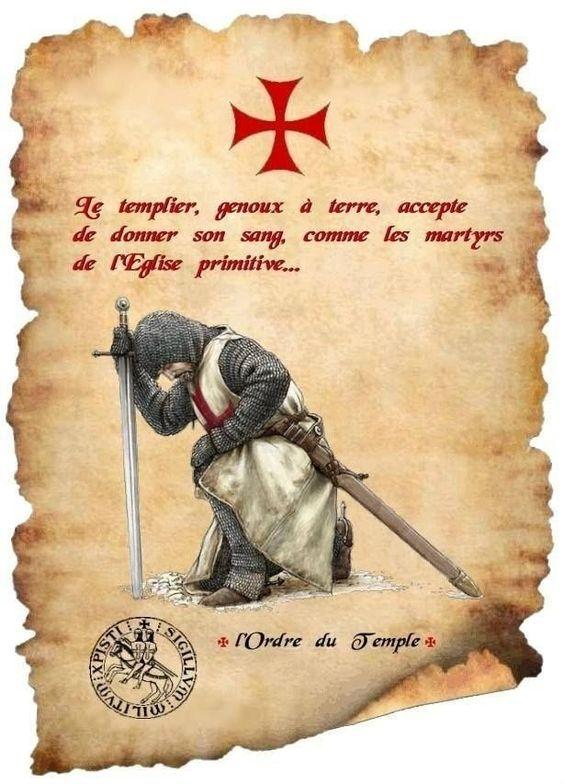 Les Cathares 700 Ans Plus Tard : cathares, Forum, Orandia, Cathares