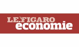 Le Figaro economie Logo 700