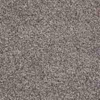 Shaw Floors - Treat Me - Style No. E0681