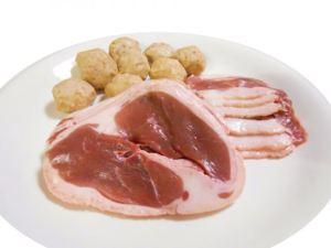 犬 鴨肉 合鴨肉 食べる 与える 大丈夫 カロリー 栄養 与え方