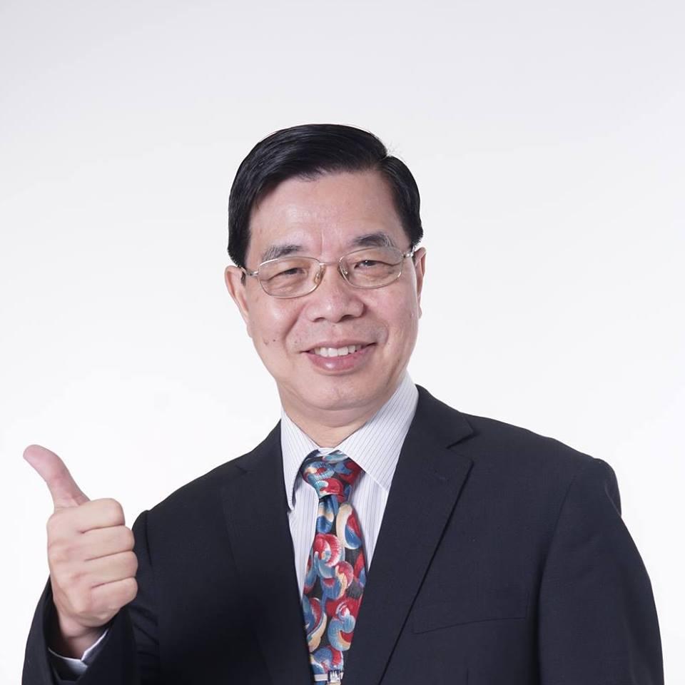 南區 - 2019年香港區議會選舉