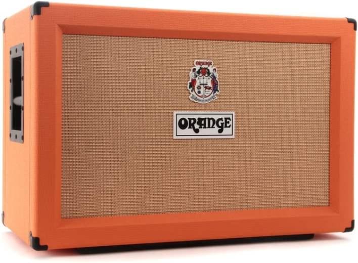 2 215 12 Guitar Amp Cabinet Plans Www Cintronbeveragegroup Com