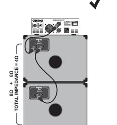 warranty [ 1693 x 2381 Pixel ]