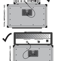 ppc obc speaker cabinets manual orange amps guitar cab wiring diagrams guitar cab diagram [ 1634 x 2381 Pixel ]