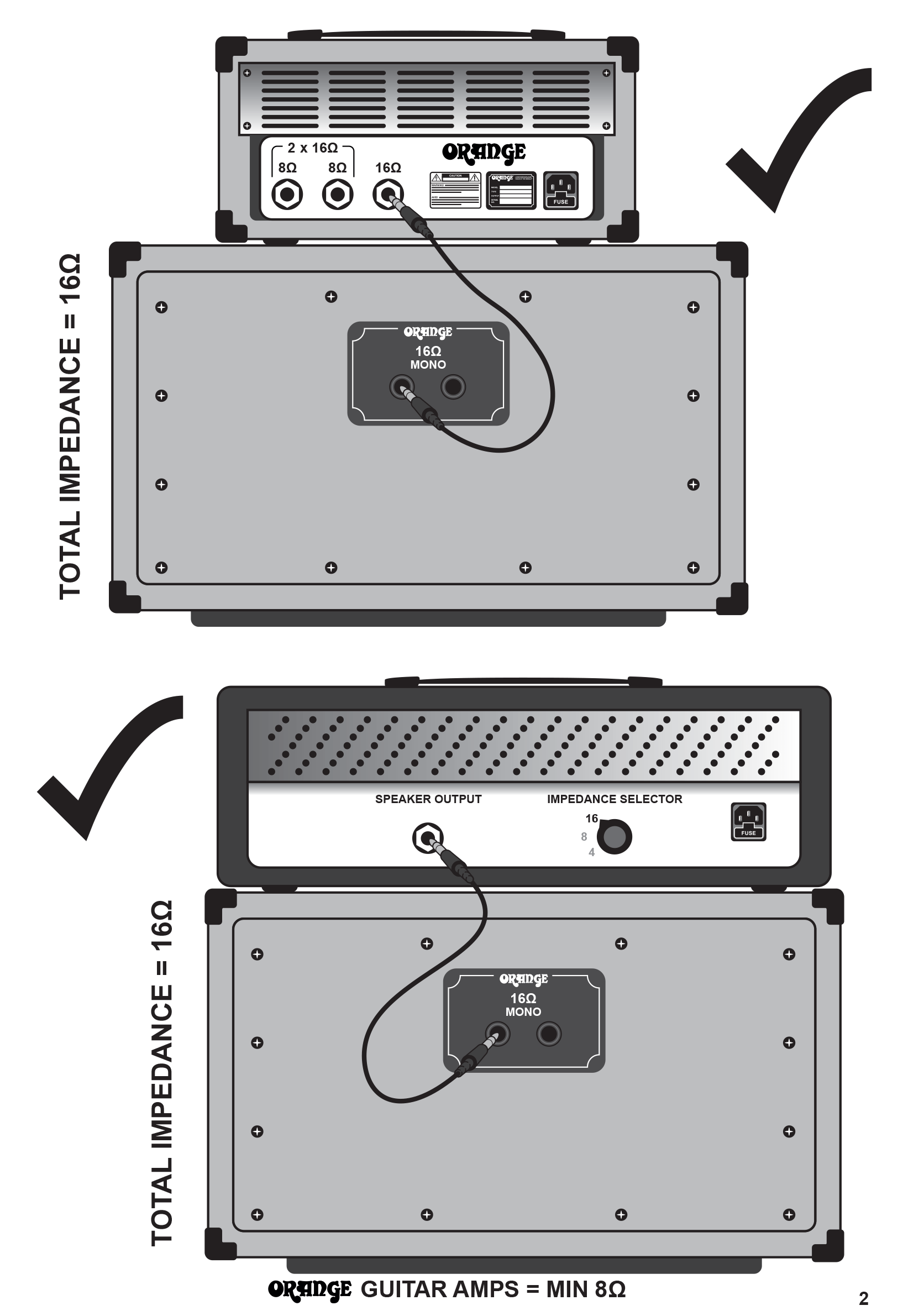 hight resolution of obc cabinets