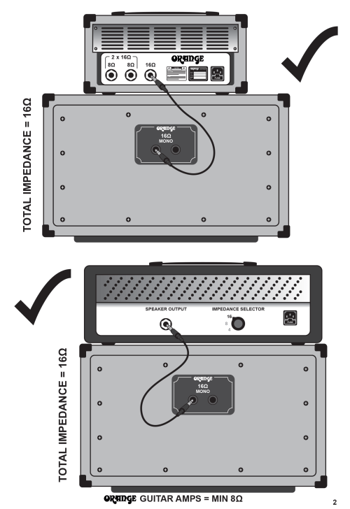 small resolution of obc cabinets