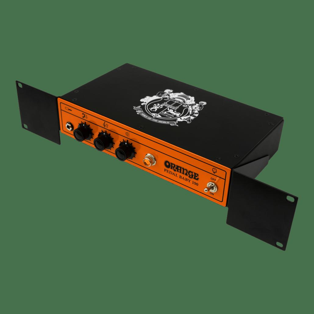 rackmount kits orange amps
