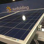Hybrid_Solar_Energy_System