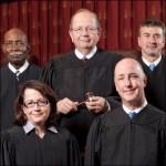 Indiana-Supreme-Court-001 2