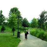 Louisville_waterfrontpark