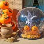 Trick_or_Treat!_(4029848576)