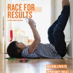 aecf-2017raceforresultscover-2017