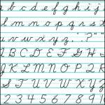 b9016b6501e101b36f8b84e50832d9df–cursive-i-how-to-write-in-cursive