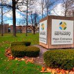 christian-theological-seminary