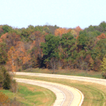 cropped-indiana_state_road_63.png