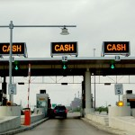 toll-booth-cash