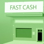 1305620551001_2165696056001_video-0078-payday-lending-640×360