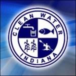 CleanWaterIndianaLogo