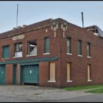 abandoned-fire-station-south-bend-indiana