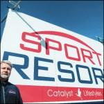 ct-ptb-sports-dome-develop-st-0228-20160226