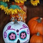 d3fea07f12cde330dca86093c9527efe–sugar-skull-pumpkin-sugar-skulls