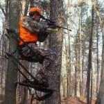 deer-hunter-10132017
