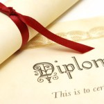 high-school-diploma-08172015