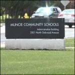 muncie-schools