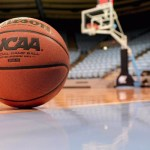 the-ncaa-is-scapegoating-womens-basketball-for-north-carolinas-academic-fraud-scandal-1461631904