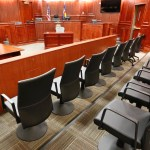 150116173933-02-holmes-courtroom-full-169