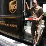2-Package-delivery-company-UPS-is-converting-its-diesel-trucks-into-electric-vehicles