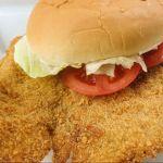 20150120-breaded-pork-tenderloin-sandwich-titus-ruscitti-9-nicks-kitchen 2