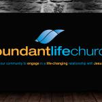 2017-Church-Logo-Vision-WebS3