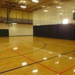 Boulder-YMCA-basketball