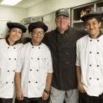 Crossings-Culinary-School-1